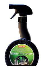 Alfacare čistač za naplatke, 500 ml (pumpica)