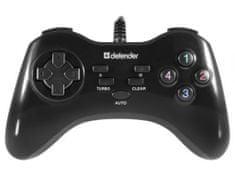 Defender Game Master gamepad (4714033642583)