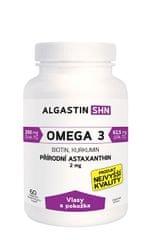 Algamo Algastin SHN 60 kapslí