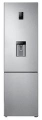 Samsung kombinirani hladnjak RB37J5820SA/EF