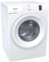 Gorenje pralni stroj WP723