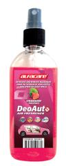 Alfacare DEOAUTO osvježivač prostora, jagoda, 100 ml
