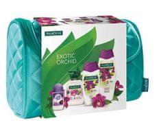 Palmolive poklon set Naturals Orchid