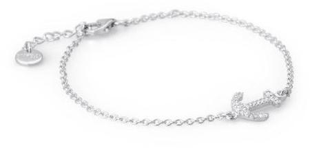 Brosway Ezüst karkötő Icons G9IS13 ezüst 925/1000
