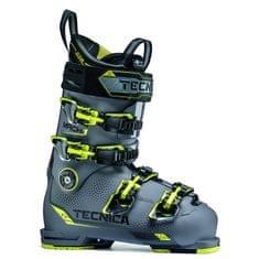 Tecnica Zjazdové topánky MACH1 120 HV