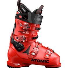Atomic HAWX PRIME 120 S Red/Black