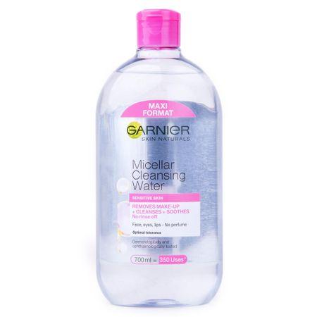 Garnier micelarna voda Skin Naturals, 700ml