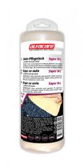 Alfacare krpa Super Dry, PVA u PVC dozi 43x32 cm