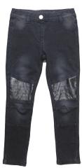 Carodel dívčí kalhoty