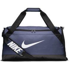 Nike Brasilia(Medium) Training Duffel Bag