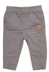 Carodel spodnie chłopięce