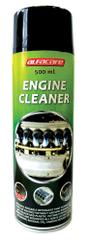 Alfacare sredstvo za čišćenje za motora, 500 ml