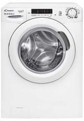 Candy pralni stroj HGB13102D/1