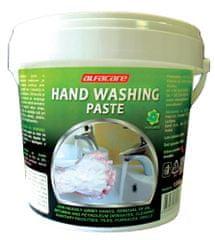 Alfacare pasta za pranje ruku, 1350 g