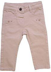 Carodel dívčí kalhoty s hvězdičkami