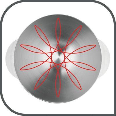 Tefal QB317538 Wizzo dodelani mešalni sistem