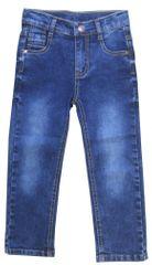 Carodel chlapecké džínové kalhoty