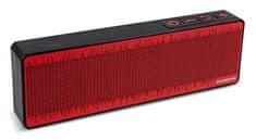 Swisstone prenosni zvočnik BX 200