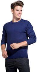 William de Faye pánský svetr