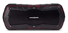 Swisstone prenosni zvočnik BX 310