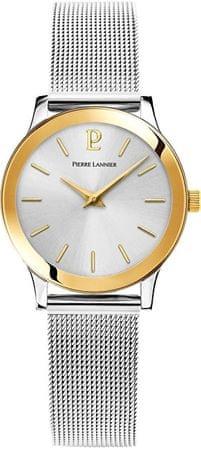 Pierre Lannier Pure 049C628