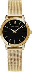 Pierre Lannier Pure 051H538