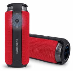 Swisstone prijenosni zvučnik BX 500