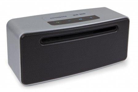 Swisstone prijenosni zvučnik BX 600