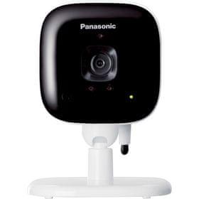 Panasonic notranja kamera KX-HNC200FXW