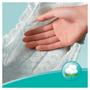 2 - Pampers Pleny Active Baby 4 Maxi (9-14 kg) Měsíční balení - 174 ks