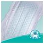 6 - Pampers Pleny Active Baby 4 Maxi (9-14 kg) Měsíční balení - 174 ks