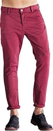 899a0c6baee9 Pánske nohavice Watson-D Pants 16.1.1.04.047 (Veľkosť 31) ...