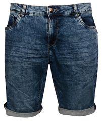Cars-Jeans Férfi kék nadrág Arizona STW 4962806