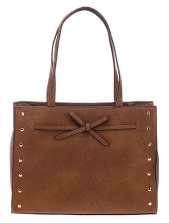 Tom Tailor barna táska Mary
