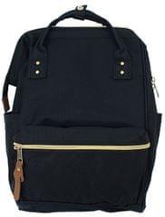 Art of Polo Női hátizsák tr17354 .1 Black