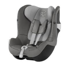Cybex sjedalica za auto Sirona M2 i-Size