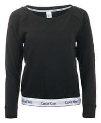 Calvin Klein női pulóver