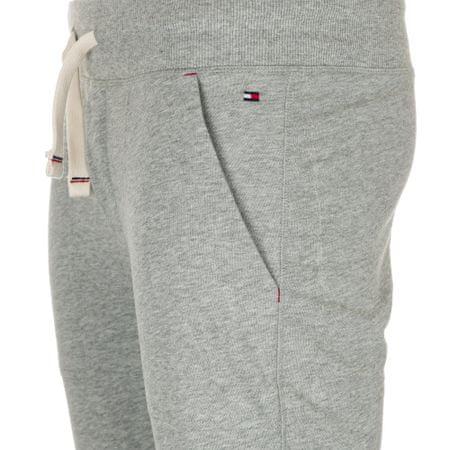 ae5258c0c9a3c Tommy Hilfiger spodnie dresowe męskie XL szary | MALL.PL