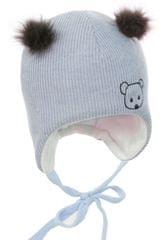 Pupill kapa za dječake Filip