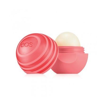 EOS Balzám na rty Fresh Grapefruit 7 g