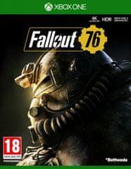 Fallout 76 (XBOX1)