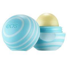 EOS Balsamem do ust wanilia Mint 7 g