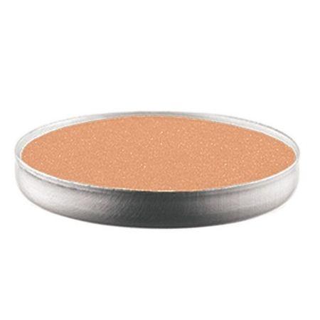 MAC (Eyeshadow) 1.5 g (árnyalat 07 Cranberry)