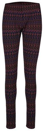 Loap Női leggings Adelita Tap Shoe CLW18144-V21X (méret XS)