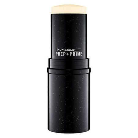 MAC Balsam nawilżający w Prep + Prime ( Essential Oils Stick) 13,5 g