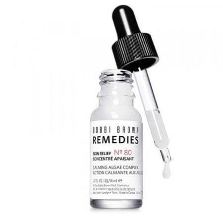 Bobbi Brown Pleť Remedies Skin Relief (Calming Algae Complex) 14 ml