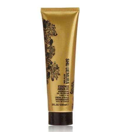Shu Uemura Essence Absolue (Nourishing Oil-In-Cream) 150 ml
