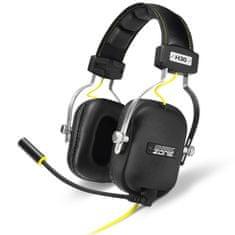 Sharkoon slušalice Stereo s Mic Skiller H30