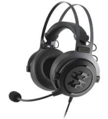 Sharkoon slušalice Stereo s Mic Skiller SGH3