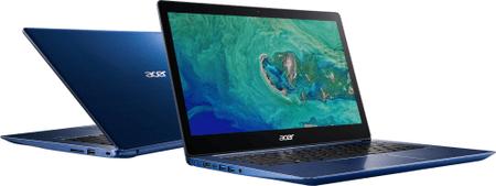 Acer Swift 3 celokovový (NX.GQWEC.001)